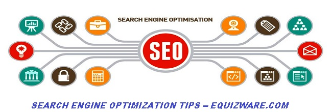 Choosing the Right SEO Services for Business